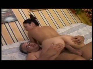 Incesto.mi.padre.es.mi.amante.Spanish.XXX.DVDRip.XviD-Torrentesx.CoM