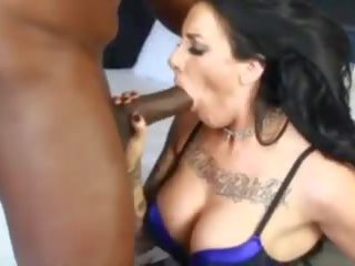 hq tattoos rated, interracial hot, quality hd porn more