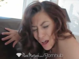 Milf heather vahn breakfast humping