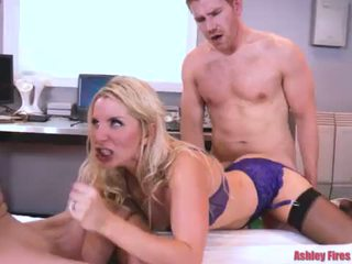 hq double penetration online, full blow check, sex ideal