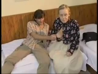 Stp1 Fucking His Nervous Shy Aunt, Free Porn 59