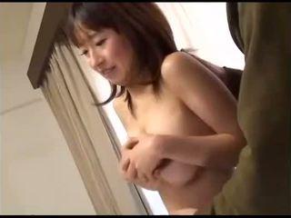 japanse, nominale orgasmes, meest machine