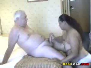 fat indian sex hot