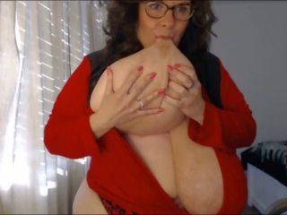 Enormous porn