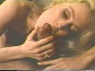 Persendirian thighs 1987: percuma warga amerika lucah video 76
