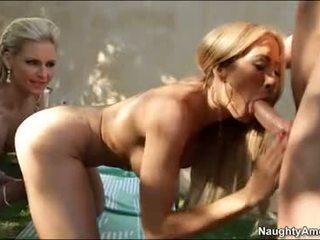 oralni seks vse, poljubljanje velika, vaginalni seks novo