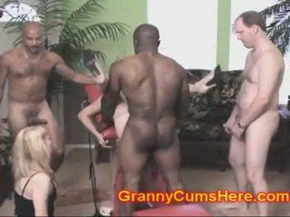 whore, bbc, slut, granny