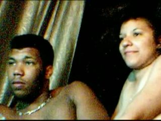Omegle Couple From France 31 March 2012