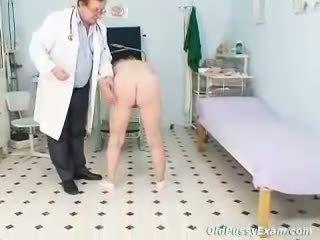 beste pervers porno, oud neuken, heet ouder seks