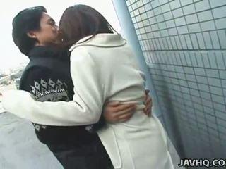 japon, oral seks, japonya
