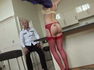 een orale seks thumbnail, alle milf blowjob actie porno, milf hot porn neuken