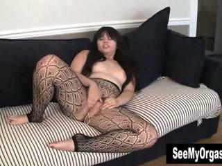 meer seksspeeltjes, masturbatie klem, nominale hd porn gepost