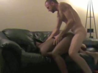 बड़ा वाइट कॉक: फ्री बड़ा कॉक पॉर्न वीडियो 56