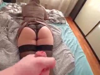 see young sex, quality doggystyle, hot sperm sex
