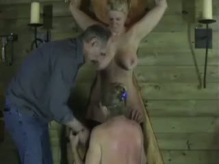 pervers porno, ideaal extreem gepost, meer bdsm film