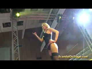more striptease video, live, check extreme