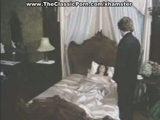controleren wijnoogst video-, classic gold porn neuken, heet nostalgia porn video-