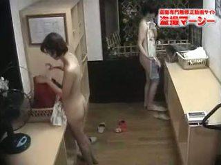 full voyeur watch, fun hidden cam full, check amateur watch