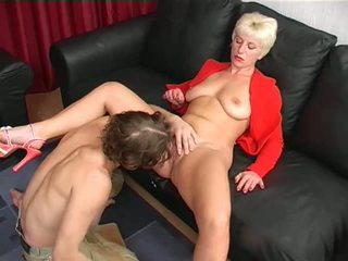 matures full, fun milfs quality, hottest old+young ideal