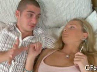 meer europese porno, russisch, blond vid