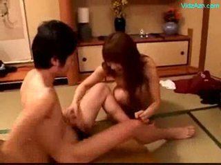 nieuw schattig porno, kwaliteit japanse, lesbiennes porno