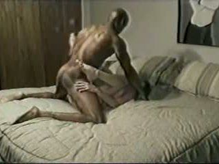 interracial, hd porn