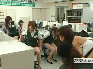 heetste groepsseks, nieuw masturbatie neuken, uniform scène