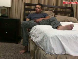 nominale latino video-, controleren masturbatie, sexy