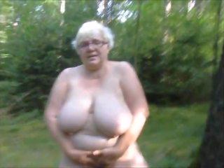 online bbw porno, kwaliteit slet, zien oma tube