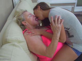 chubby porn, bbw, all old sex