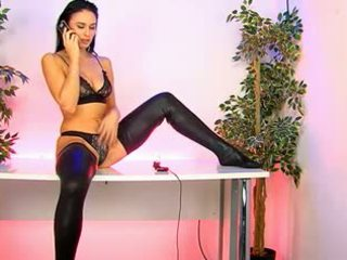 Clare richards 120116, gratis gagica porno video 94
