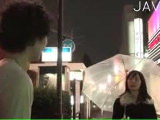 japanese see, blowjob, ideal big cocks