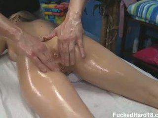 vers masseur neuken, kwaliteit pijpbeurt porno, heetste kindje film
