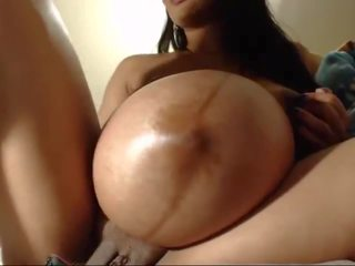 hot pregnant action, webcams, latin