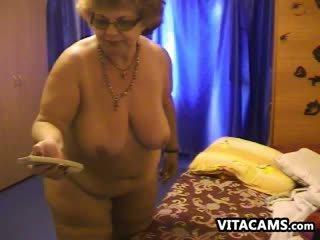 beste webcam film, kwaliteit bbw, oma