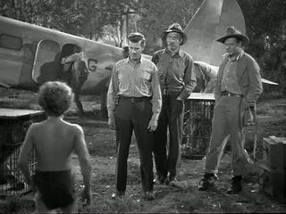 Tarzans neu york adventure (1942)