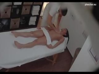 nieuw realiteit gepost, vol orale seks kanaal, online vaginale sex film