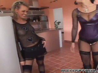 kijken hardcore sex klem, hq hard fuck scène, u seks klem