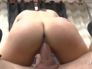 squirting thumbnail, quality cast, audition fucking
