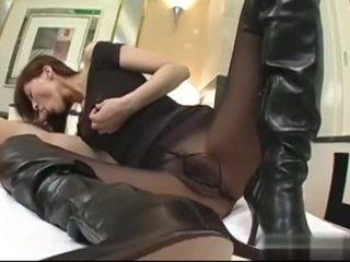 meest brunette actie, meer orale seks, nieuw japanse mov