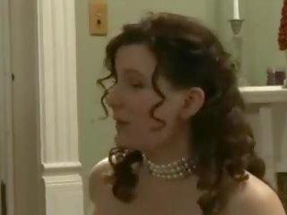 Nubilefilms dido angel swallows mobile porno