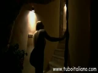 brunette quality, fresh mature see, most italian see