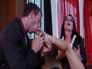 beste hd porn neuken, hardcore tube