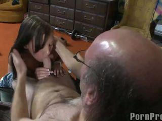 blowjob scene, rated babe tube, fun bigcock fuck