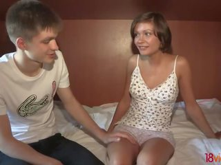 brunette, heet cumshots tube, ideaal japanse mov