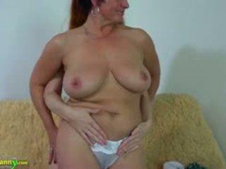 check toys fuck, see big boobs thumbnail, hot redhead porno