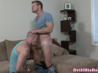 nice assfucking hq, watch gay more, best stud new