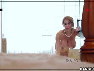 Mačeha - porno video 121