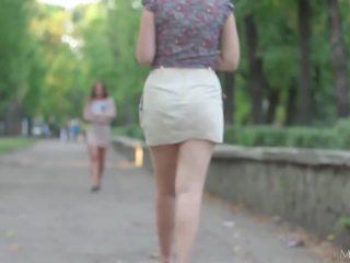 mooi softcore, nominale brunettes, ideaal babes actie