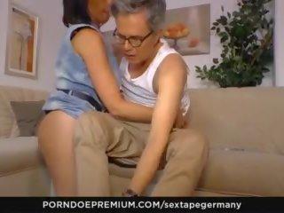 mooi brunette video-, hq amateur sex film, paar sex film
